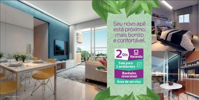 Ma, O maior sucesso de São Lourenço está acabando aproveite as últimas unidades - Foto 9