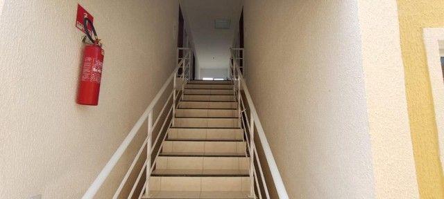 MT- Apartamentos com possibilidade de Entrada a partir de mil! Venha conferir! - Foto 18