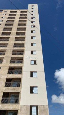 Floresta Sul - Apartamentos com 2 dormitórios 54m² (sendo 1 suíte) - Na Planta