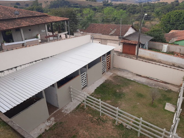 Belíssima Chácara com 1.000 m², em Olegário Maciel, Piranguinho-MG - Foto 19