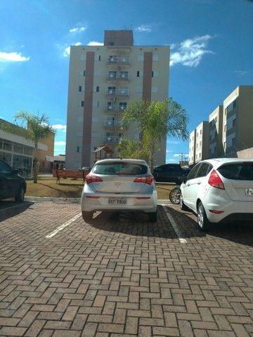 Apto/permuta casa Caxambú