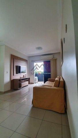 Lindo apartamento no Edifício Porto Belo ? mobiliado com 3 quartos sendo 1 suíte máster. - Foto 11