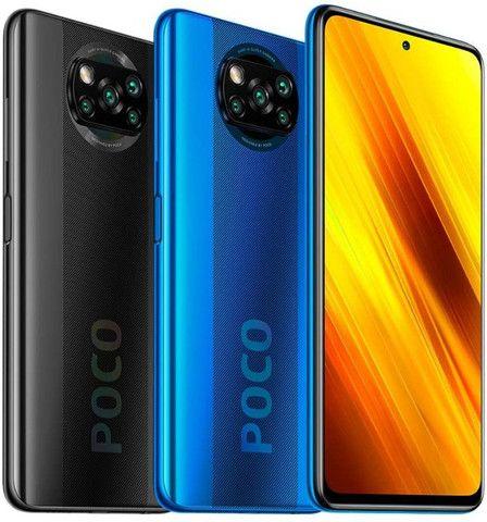 Xiaomi Pocophone X3 - Foto 2