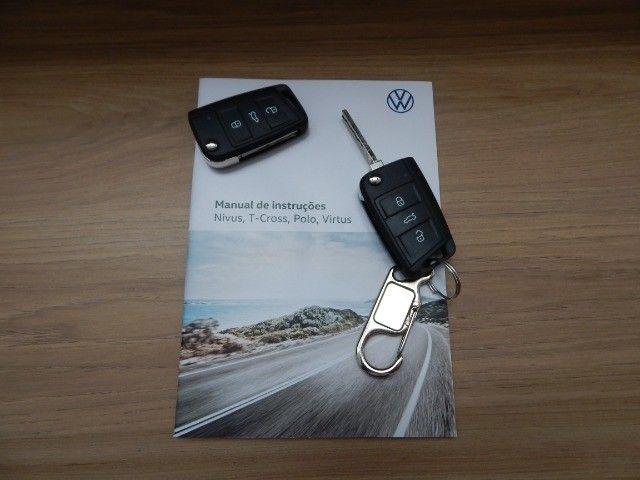 Excelente Oportunidade VW Polo 0km - Foto 3
