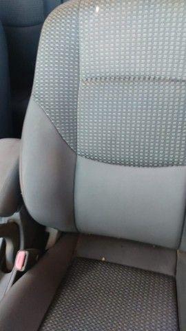 Hyundai I30 2.0 2011 Sucata Com Garantia Bom - Foto 6