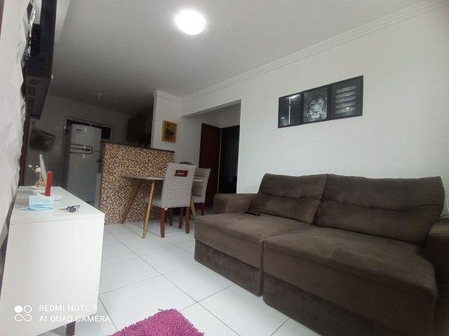 Repasse Apartamento Térreo Em TiBiri - Foto 4