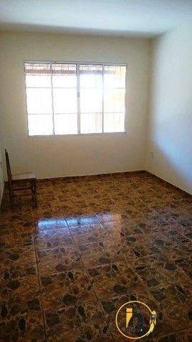Taynah\ Regiane - Ótima casa na Região  de Lagoa Santa - Por Do Sol - Foto 11
