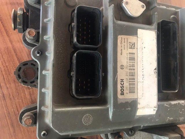 Ford cargo 815 - Foto 4