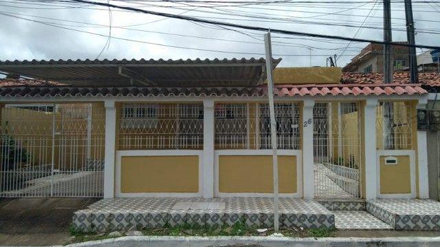 Casa nascente em Rio Doce - Foto 4