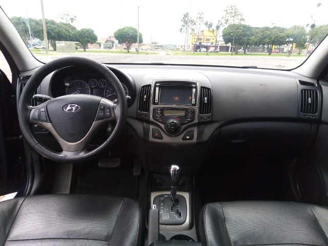 I30 Wagon 2011 - Aceita Proposta - Foto 6