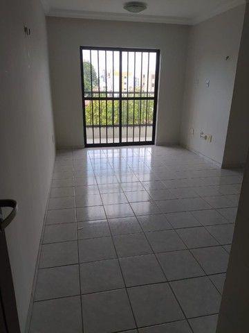 Sete Coqueiros - 84 m² - 3 quartos - Bancários (Elevador) - Foto 7