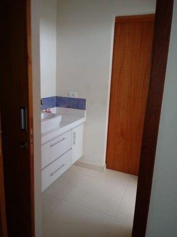 Casa  (sobrado) de 189m2 no condominio Aguas Claras - Foto 15