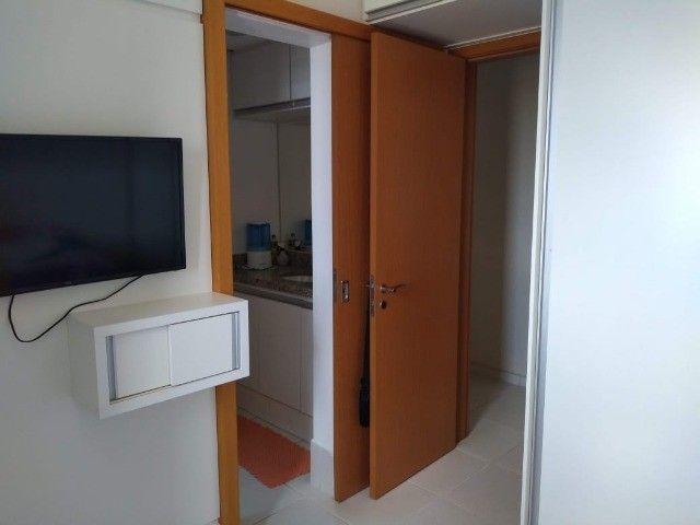 Lindo Apartamento Vitalitá Todo Planejado - Foto 6