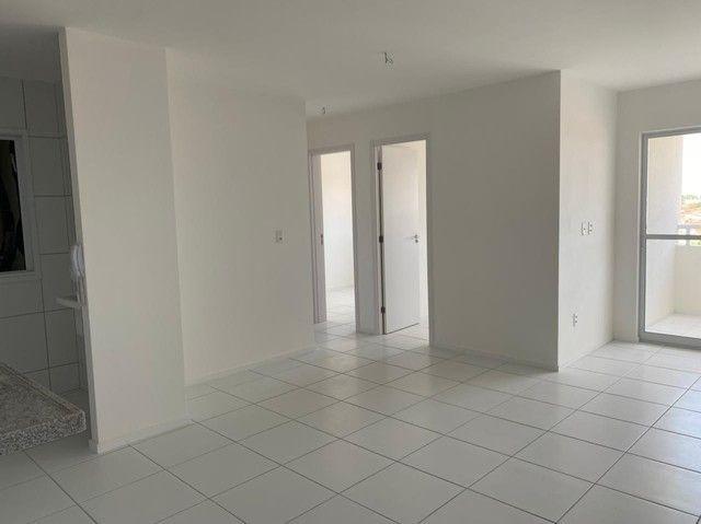 Apartamento Vila Firenze - Foto 5
