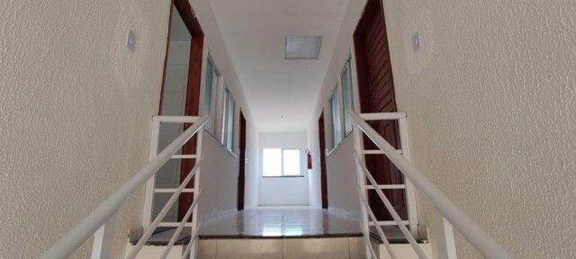 MT- Apartamentos com possibilidade de Entrada a partir de mil! Venha conferir! - Foto 19