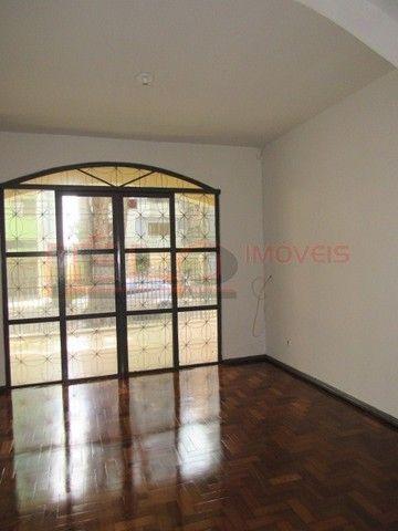 Casa para alugar com 3 dormitórios em Zona 07, Maringa cod:04119.002 - Foto 6