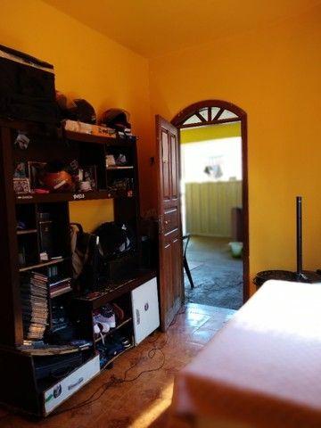 Casa Santo Agostinho, 2 quartos. - Foto 10