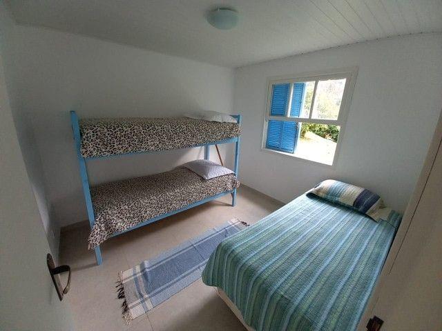 Verçosa Hostel - Casa Anexo - Foto 17