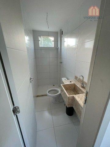 Casa solta em Abrantes, 4 quartos - Foto 8
