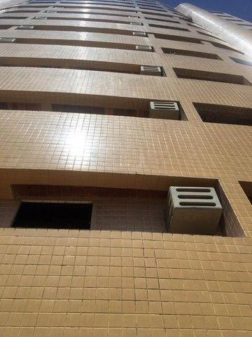 T.F Apartamento 3 quartos Tambaú  - Foto 18