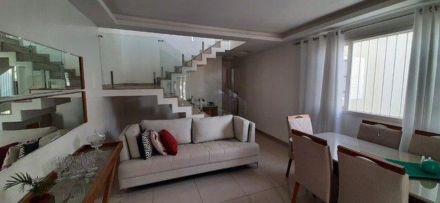 Belíssima casa no Morada da Colina- R$ 1.090.00,00 - Foto 4