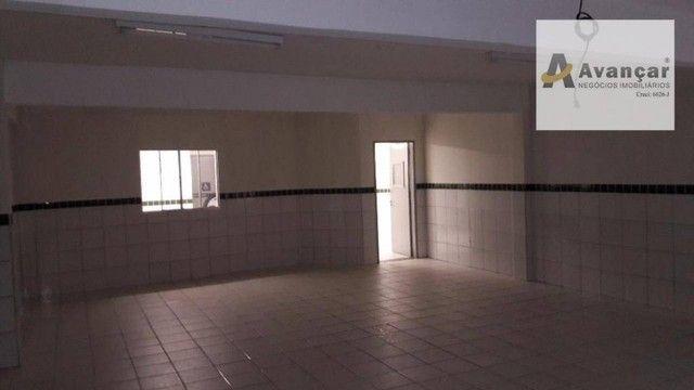 Prédio em Casa Casa Caiada, 1.000 m², ideal para Sua Escola, Academia, Gráfica, Etc... - Foto 4