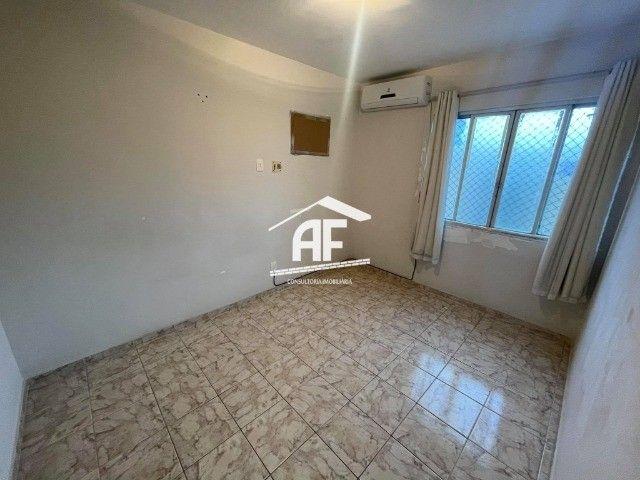 Apartamento nascente com 3 quartos - Excelente localização - Foto 5