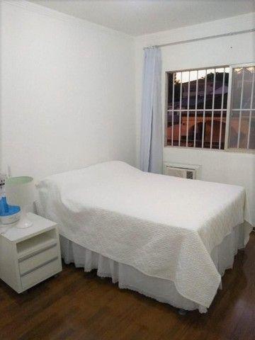 Todo Reformado Lindo Apartamento Centro Edifício São Francisco - Foto 13