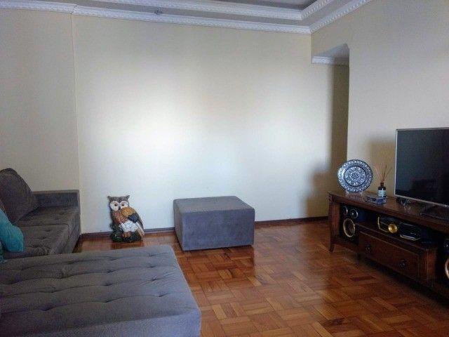 Lindo Apartamento Edifício Dona Neta Av. Afonso Pena - Foto 3