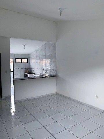 Apartamento em Jaguaribe - Excelente! - Foto 3