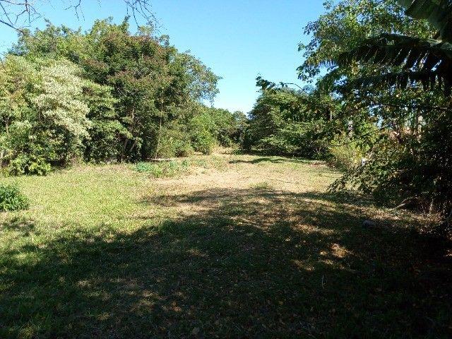 Área Rural - Foto 9