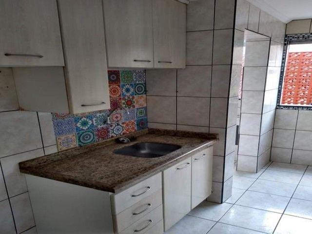 LOCAÇÃO   Apartamento, com 3 quartos em VILA BOSQUE, MARINGA - Foto 16