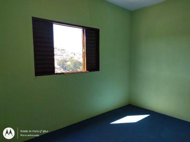 Casa 03 dormitórios. - Foto 9