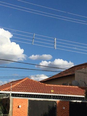 Limpeza de telhado a seco  - Foto 2