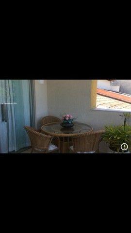 Casa à venda no Condomínio Pedra do Sal, em Stella Mares - Foto 2