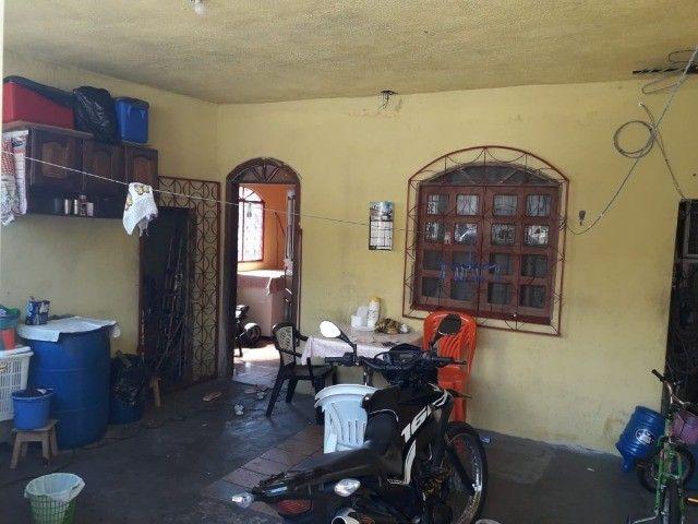 Casa Santo Agostinho, 2 quartos. - Foto 2