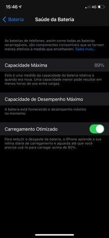 iPhone X 64 gb  - Foto 3