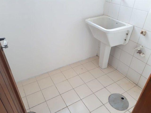 Apartamento à venda com 2 dormitórios em Partenon, Porto alegre cod:169268 - Foto 4