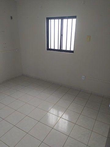 Sete Coqueiros - 84 m² - 3 quartos - Bancários (Elevador) - Foto 13