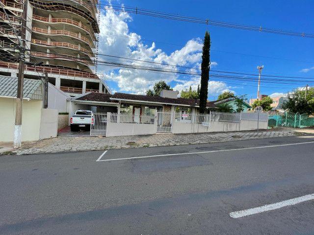 Imóvel (casa) área central de Francisco Beltrao  - Foto 5
