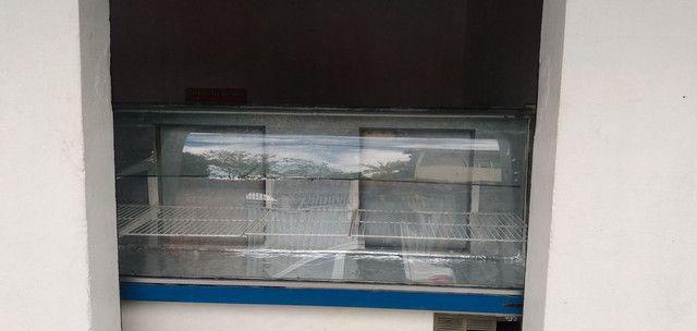 Vendo essa vitrine grande - Foto 3