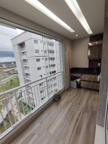 Apartamento no Jardins de Valência - Foto 2