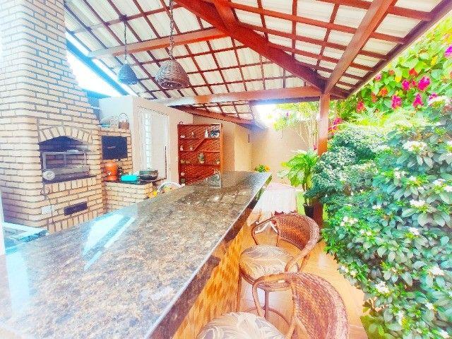 Linda Casa em Garanhuns - Foto 7