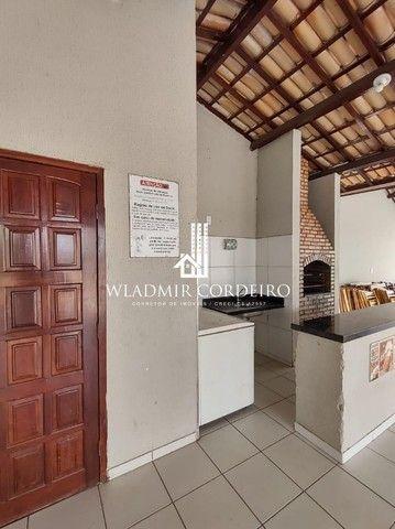 Financiamento ou Repasse - Cozinha planejada+ Ar - 2 quartos - Pedras - Foto 18
