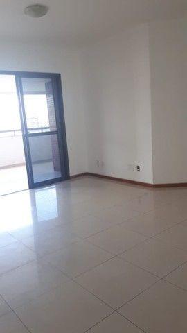 Aluga-se Apartamento - Portofino Condominum - Nascente - Foto 7