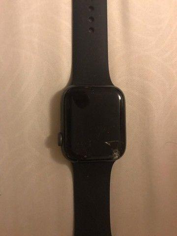 Apple Whatch geração 04 - Foto 2