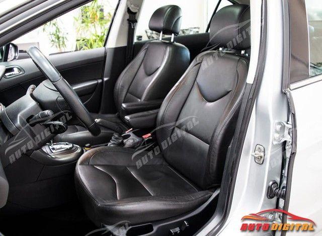 Peugeot 408 GRIFFE - Foto 14