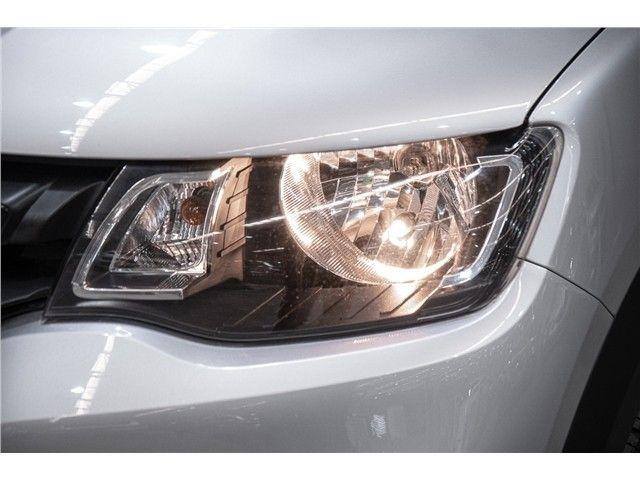 Renault Kwid 2020 1.0 12v sce flex zen manual - Foto 10