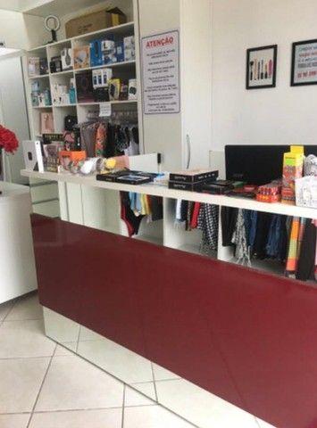 Móveis completo pra loja - Foto 5