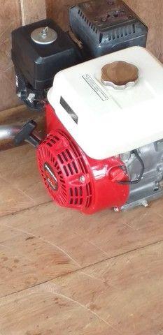 Motor rabeta GX 200 - Foto 2